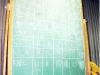 tb-vi-chalkborad-scoreboard-1