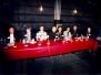 2001 Trivia Bowl VII - 20th AAJA Anniversary