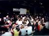 tb-audience-2001-1-jpeg
