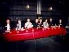 tb-judges-2001-jpeg