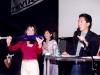 tb-live-auction-2001-jpeg