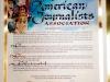 tb-proclamation-2001-1-jpeg