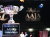 aaja-la-grasshopper-cup