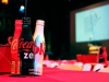 coca-cola-sponsorship1