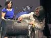 founder-nancy-yoshihara-pulls-raffle-ticket