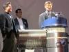 founders-bill-sing-david-kishiyama-podium