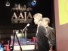 founders-david-kishiyama-bill-sing