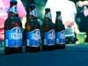 primo-beer-sponsorship1