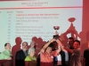 rice-cup-champions-tbxvi-jaba