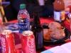 sponsored-food-beverages