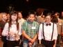 2012 Trivia Bowl XVII - 31st AAJA Anniversary