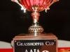 2012-trivia-bowl012