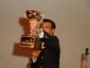 2012-trivia-bowl108