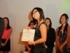 2012-trivia-bowl132