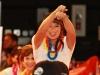 2012-trivia-bowl228