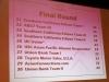 2012-trivia-bowl276