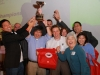 2012-trivia-bowl282