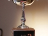 2013-trivia-bowl-002