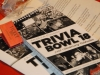 2013-trivia-bowl-374