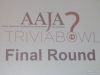 2013-trivia-bowl-387
