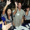 Video: AAJA-LA Trivia Bowl XIV – Raffle and Live Auction