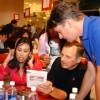 Trivia Bowl: Q & A 2011 TBXVI