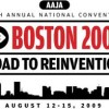 Boston or bust! Annual convention early registration deadline extended!