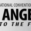 LA Invites YOU To AAJA's 2010 Convention!