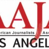 2012 AAJA-Los Angeles Scholarship Applications Being Accepted