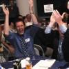 Trivia Bowl: 2012 General Information