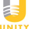 AAJA-LA Members Registered for UNITY are Invited to an Exclusive Mixer