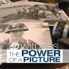"David Ono's ""Witness: The Power of a Picture"" (ABC7 Eyewitness News Special)"