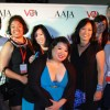 Year in Review: V3 Conference reception 'perfect,' attendee says