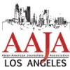 Springing forward: New leadership for AAJA-LA chapter – please get involved with us!