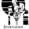 CCNMA Journalism Opportunities Conference will be Oct. 24-25