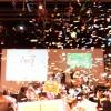 Trivia Bowl: 2013 General Information
