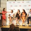 Want to be a speaker at V3con 2014?