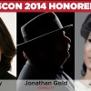 PROMINENT SPEAKERS, DIVERSE SUBJECTS TO HIGHLIGHT V3con