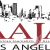 Join AAJA-LA for Hire Me Headshots, YouTube Space LA event postponed