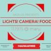 Join AAJA-LA for Lights! Camera! Food! on Nov. 19