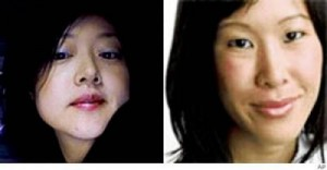 AAJA has received information about events in the U.S. concerning the two detained Asian American journalists in North Korea, Laura Ling and Euna Lee.