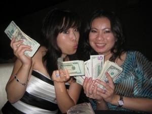 scholarshipdollars