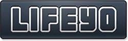 lifeyo_logo