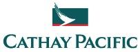 Cathay-Logos-4c-PMS