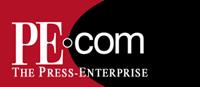 Press-Enterprise