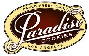 Paradies Cookies
