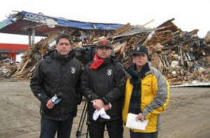 COVERING THE EARTHQUAKE AND TSUNAMI IN JAPAN - Buckley Blog - KTLA.COM-035402