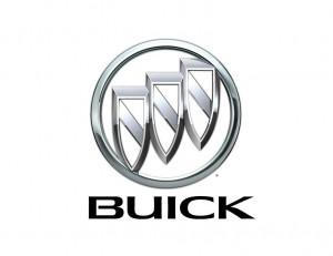 16542_Buick_SymbSig_Vertical