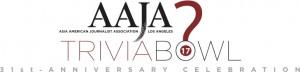 AAJA_logo2012