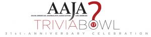 AAJA_logo2012-72dpi